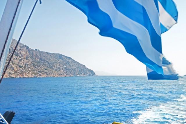 Έξι νέες άγονες γραμμές για την καλύτερη εξυπηρέτηση των νησιωτών