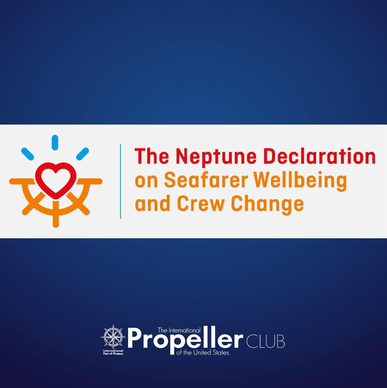 The Neptune Declaration