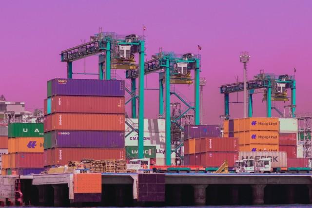 Ανακατατάξεις στην αγορά των forwarders μετά την εξαγορά της Αgility GIL από την DSV Panalpina