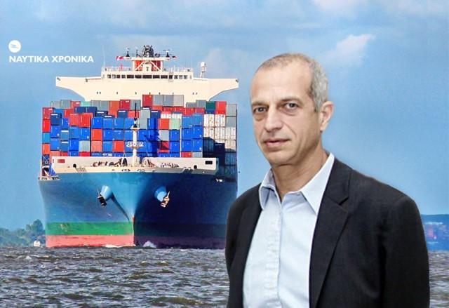 Aγορά containerships: Η κούρσα για την απόκτηση πλοίων