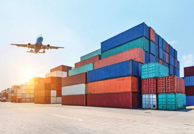 Ανοίγει τα φτερά της η CMA CGM Air Cargo