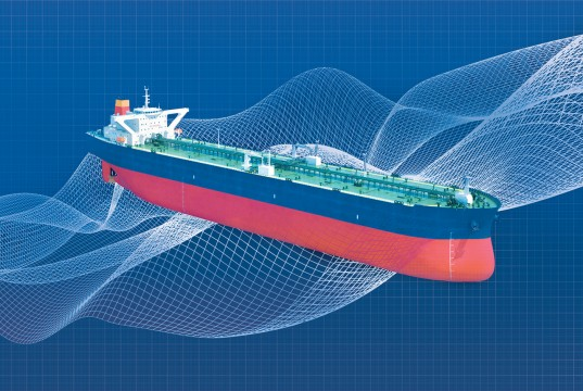 Crontab Cyber Security: Will the ISM Code 2021change the cyber culture of the Maritime industry?