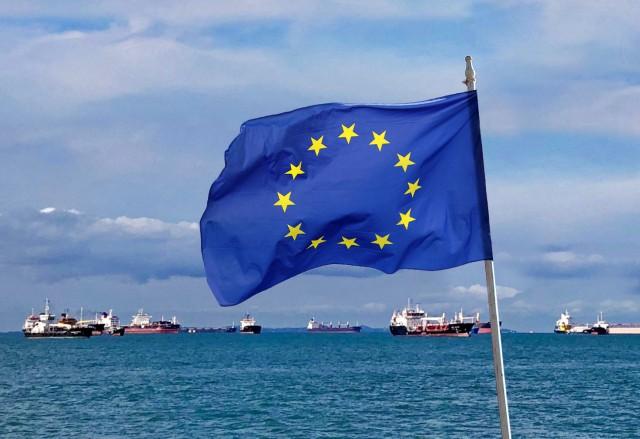 Eυρωζώνη: Με ταχείς ρυθμούς η επιχειρηματική δραστηριότητα τον Φεβρουάριο