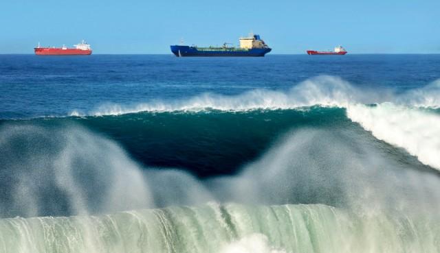 To νεό fund Έρευνας και Ανάπτυξης και η στάση της ναυτιλίας