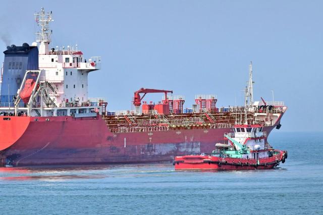 Νέα πειρατική επίθεση στη δυτική Αφρική – Απήχθησαν 15 μέλη πληρώματος