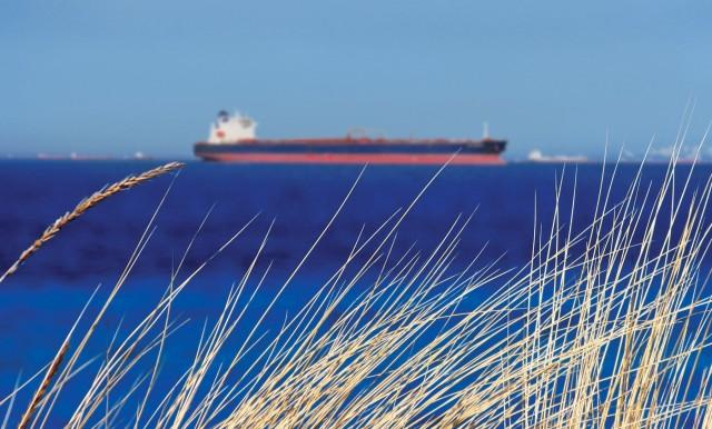ΙΜΟ: Δέκα χρόνια δράσεων για την ενεργειακή απόδοση των πλοίων