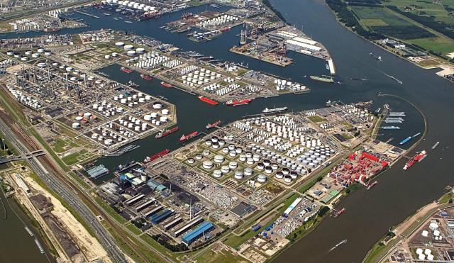 Χιλή-Ολλανδία: Διακρατική συμφωνία για το υδρογόνο