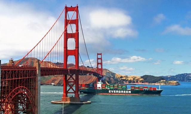 Evergreen: Παραγγελία για είκοσι ακόμα containerships