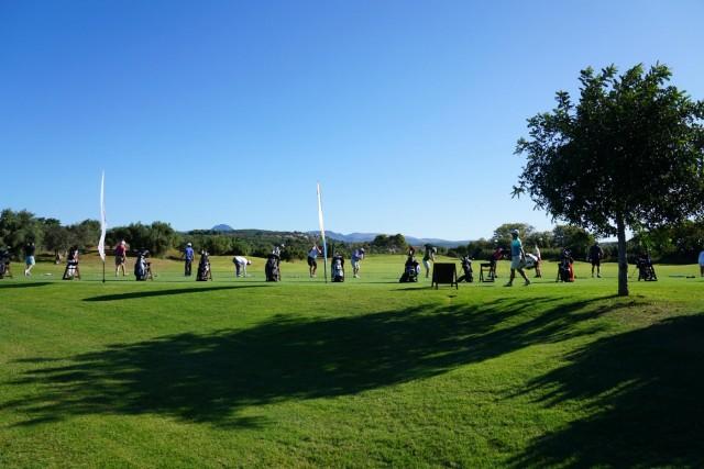 Cyprus Maritime Golf Event: Το κορυφαίο τουρνουά γκολφ για την Κυπριακή και την Διεθνή Ναυτιλιακή κοινότητα