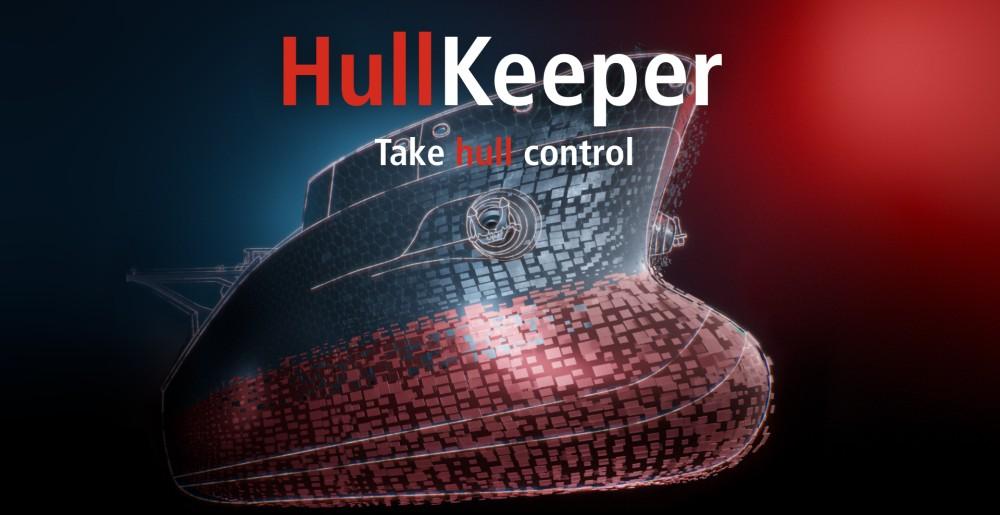 hullkeeper