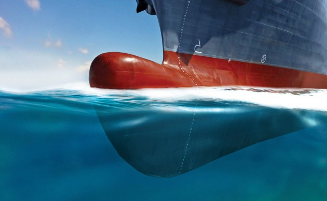 HullKeeper: Το προηγμένο πρόγραμμα της Jotun για τη βελτιστοποίηση της απόδοσης του κύτους των πλοίων