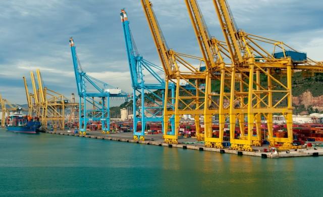 Οι Κινέζοι περικυκλώνουν τη Νότια Ασία ‒ Θα ανταποκριθεί στο κάλεσμα η Σρι Λάνκα;