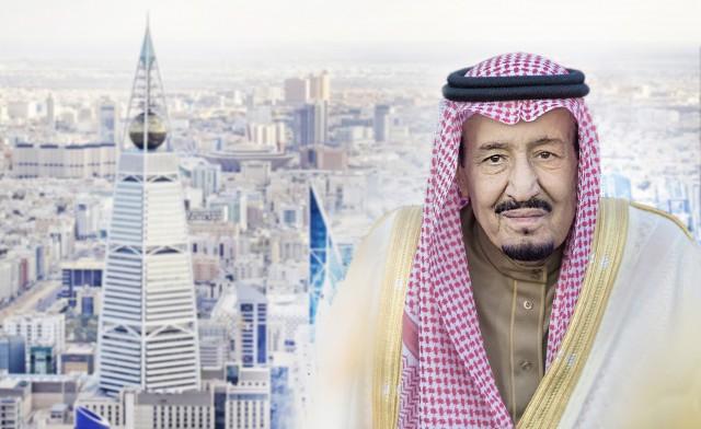 Τεράστια ποσά για χρηματοδοτήσεις από το σαουδαραβικό επενδυτικό ταμείο