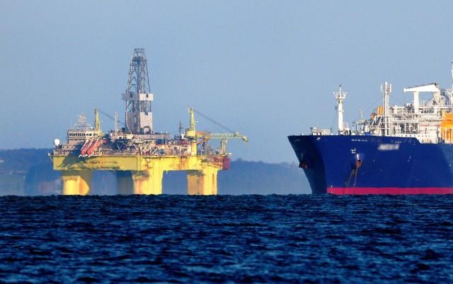 Αυξημένη η παραγωγή πετρελαίου από τον OPEC