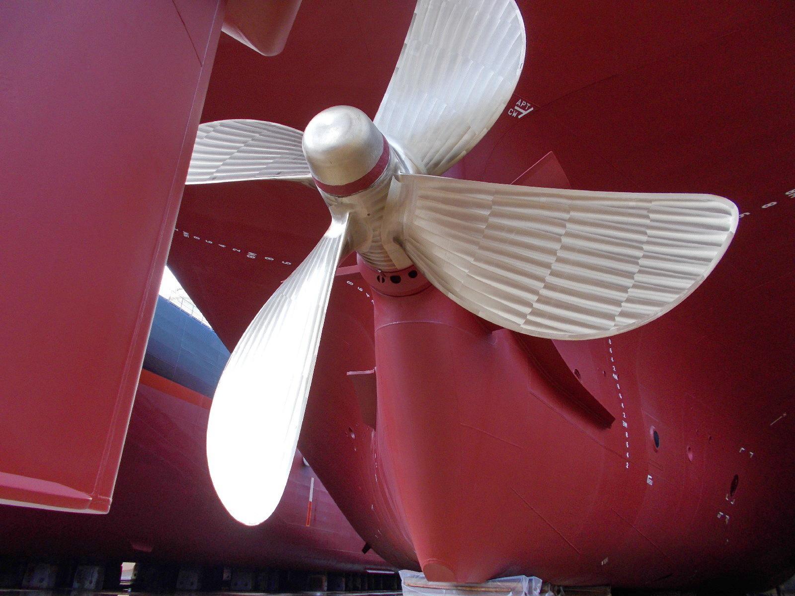 Benjamin-Oldendorff-Propeller-Launching-15-Feb-20
