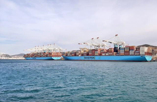 Νέα επένδυση της ΑPMT στη Μεσόγειο