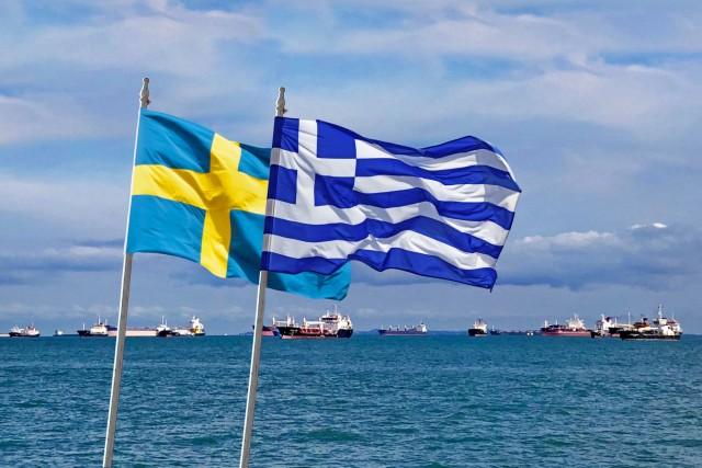 EU ETS: Η πρόταση Ελλήνων, Σουηδών Εφοπλιστών και της ΜΚΟ Transport & Environment