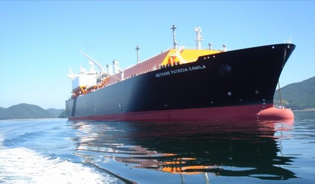 Συστήματα αερολίπανσης προς σημαντική εξοικονόμηση καυσίμου πλοίων