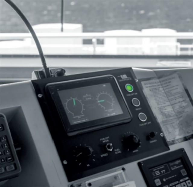 fuelopt_bridge_panel-768x743