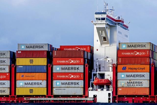 UNCTAD: Η πρόταση για μεταρρυθμίσεις και ενίσχυση των αρχών ανταγωνισμού στις θαλάσσιες εφοδιαστικές αλυσίδες
