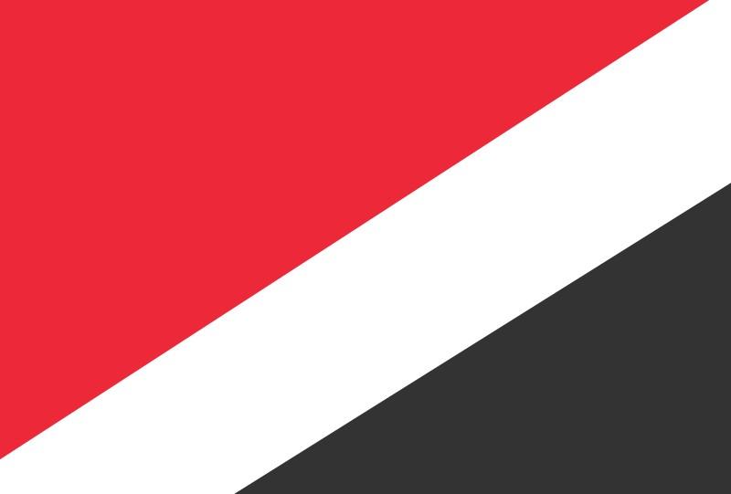 H σημαία της Sealand