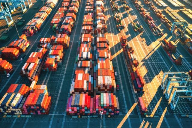 Ανακατατάξεις στον κλάδο των logistics: H DSV Panalpina εξαγοράζει την Global Integrated Logistics