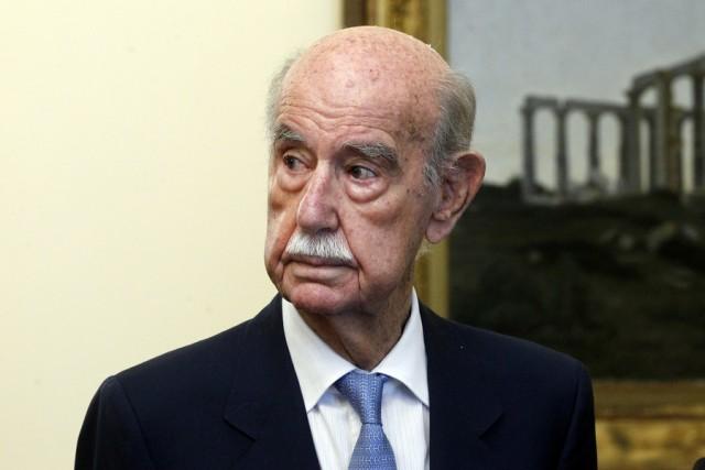 Παύλος Ιωαννίδης: Το τελευταίο αντίο