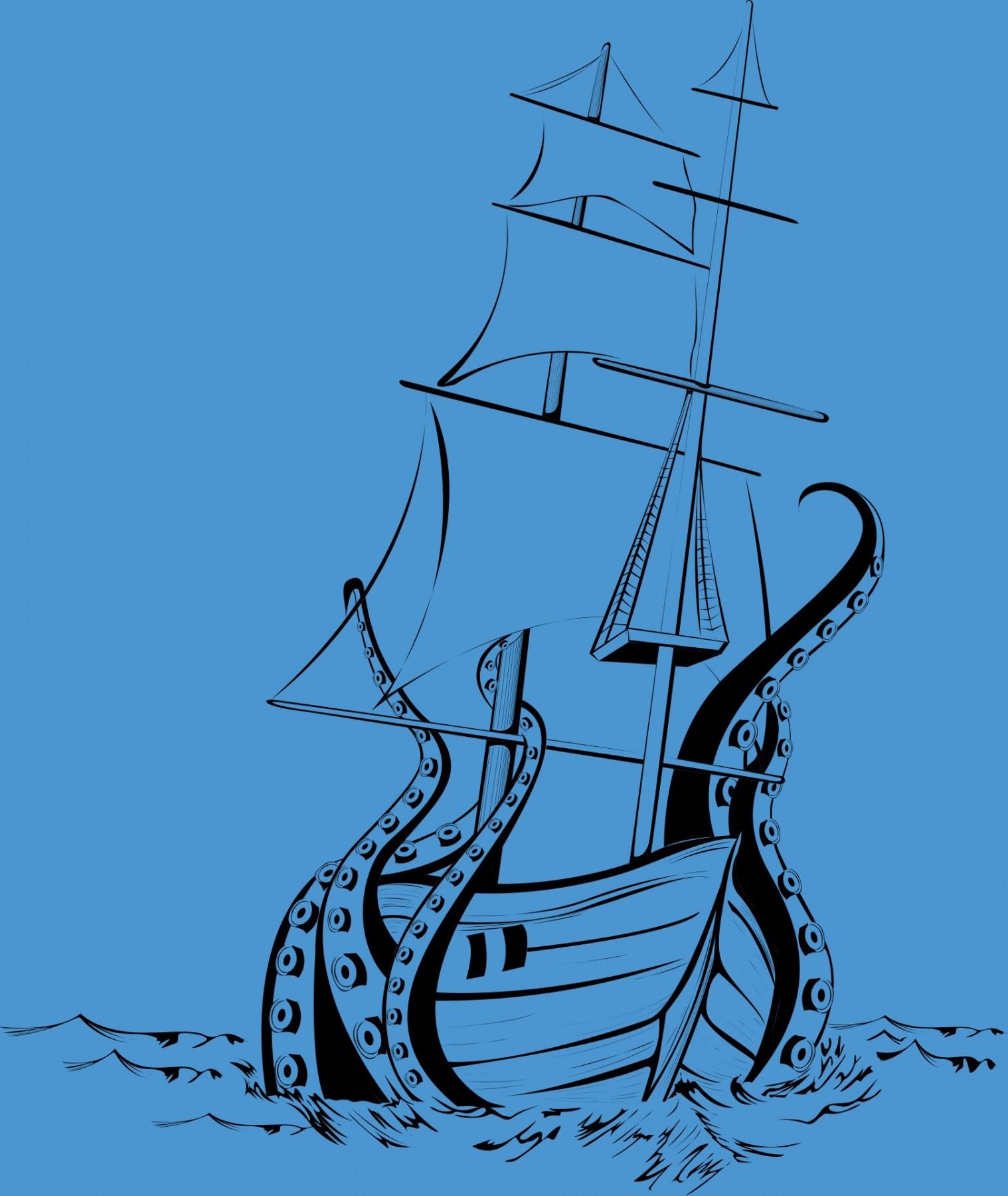 boat-4283593