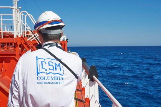 Νέο joint venture στη διαχείριση πλοίων