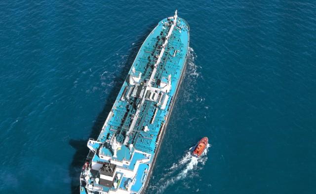 Κυβερνοεπίθεση σε πετρελαϊκό αγωγό των ΗΠΑ: Ο αντίκτυπος στη ναυλαγορά των MR tankers
