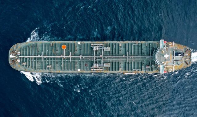 Με αμείωτο ρυθμό οι διαλύσεις product tankers