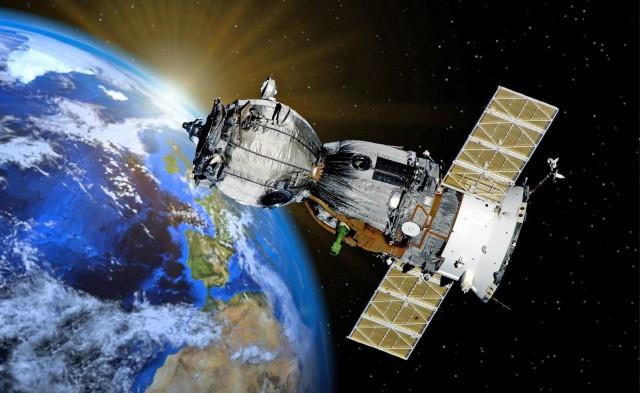 Το διαστημικό πρόγραμμα της ΕΕ σε νέα τροχιά