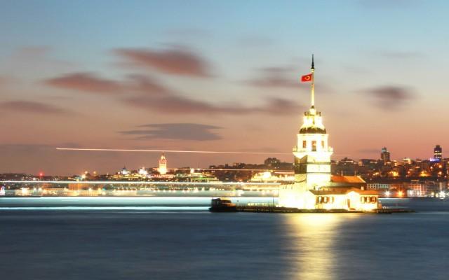 «Πράσινο» το πρώτο τετράμηνο για τον ενεργειακό τομέα της Τουρκίας