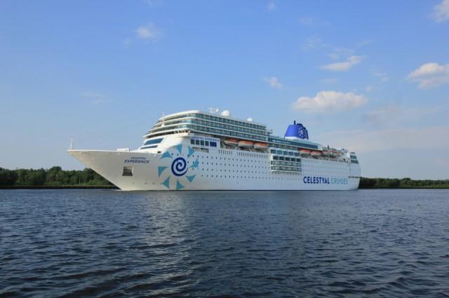 Celestyal Cruises: Το νέο πρόγραμμα κρουαζιέρας για το 2022 – 2023