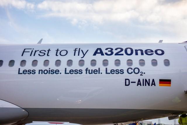 Lufthansa Group: Στρατηγική επέκταση στην Ελλάδα