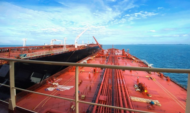 Πετρέλαιο: Η ζήτηση ανακάμπτει, οι προκλήσεις παραμένουν