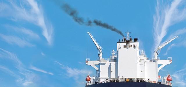 PowerCell Sweden: Νέα μονάδα κυψελών καυσίμου για πλοία