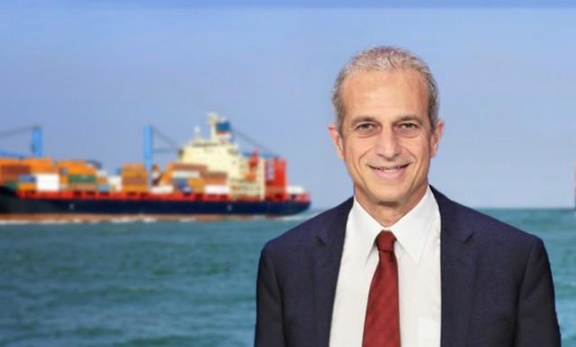 Euroseas: Παραγγελία για δύο eco containerships