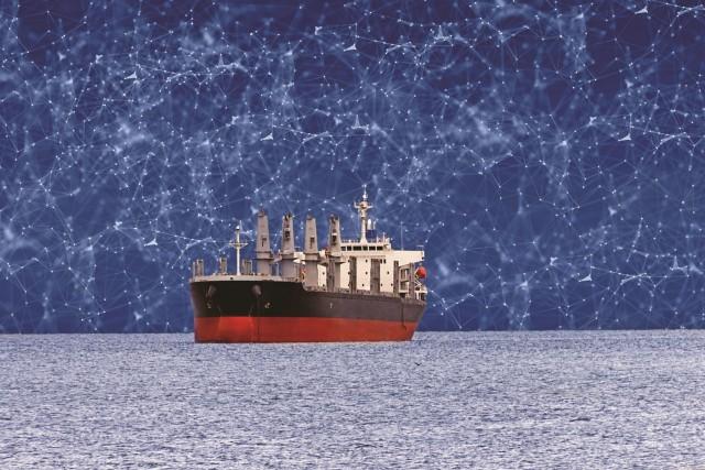 Αυτόνομα πλοία: Ολοκληρώθηκαν οι διερευνητικές διαδικασίες του ΙΜΟ