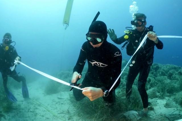 Ανοίγει τις πύλες του το πρώτο υποβρύχιο μουσείο της Ελλάδας