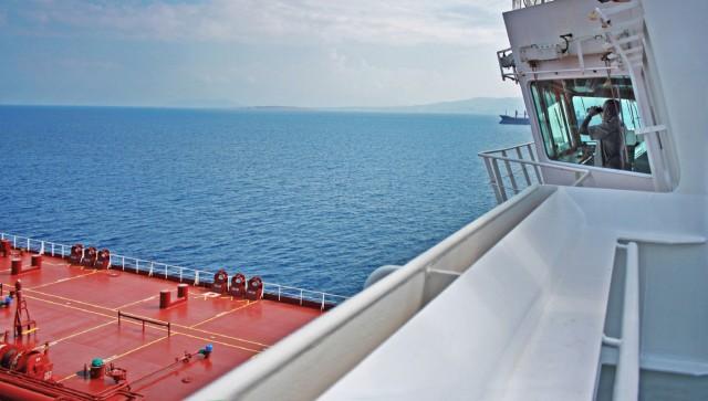 Ασιατικές αρχές αρνούνται την αποβίβαση της σορού πλοιάρχου εδώ και δύο μήνες