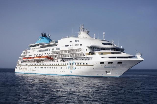 Celestyal Cruises: Επιτυχής επανεκκίνηση της ελληνικής κρουαζιέρας