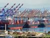 Από ρεκόρ σε ρεκόρ διαχείρισης εμπορευματοκιβωτίων τα λιμάνια του Λος Άντζελες και του Λονγκ Μπιτς