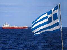 Ελληνικό νηολόγιο