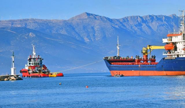 Ελληνική Ένωση Πλοιοκτητών Ρυμουλκών, Ναυαγοσωστικών: Επενδύσεις άνω των 120 εκατ. ευρώ για τον εκσυγχρονισμό του στόλου