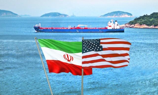 Τέλος οι αμερικανικές κυρώσεις στον πετρελαϊκό και ναυτιλιακό κλάδο του Ιράν;
