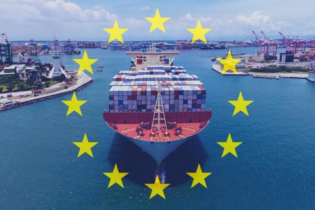 Οι ανησυχίες της ναυτιλιακής κοινότητας για την αποτελεσματικότητα του ΕΤS