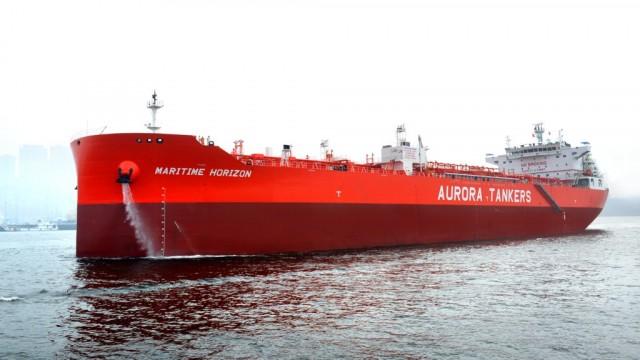 Νέα συνεργασία για τη διαχείριση chemical tankers ανοξείδωτου χάλυβα