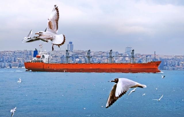 ETS: Η νέα πραγματικότητα για τη ναυτιλία