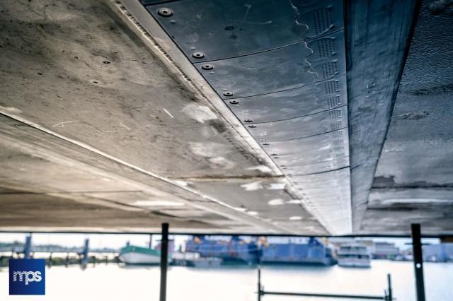 Επένδυση της Alfa Laval στην τεχνολογία αερολίπανσης πλοίων